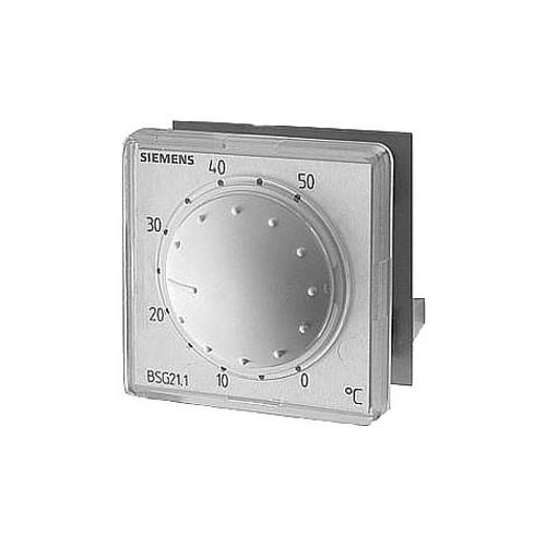 Активное задающее устройство, универсальное, с заменяемыми шкалами BSG61