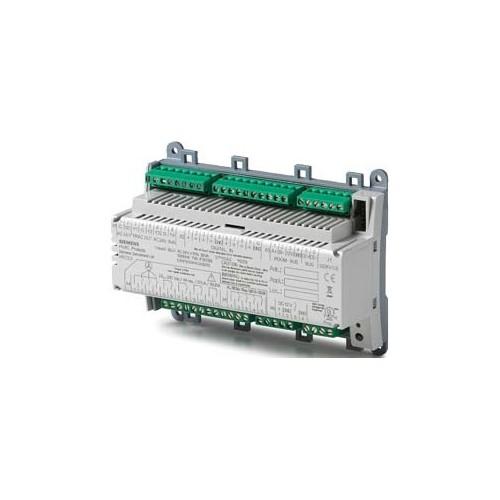 Комнатный контроллер HRC3.2