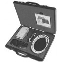 OCI700.1  Сервисный комплект KNX/LPB OCI700.1