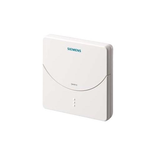 Датчик температуры комнатный, Sinco living QAA910
