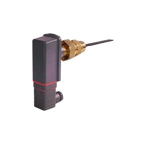"""Реле потока, релейный контакт, номинальный размер, DN?…8 (32 мм…200мм) QVE1901"""""""