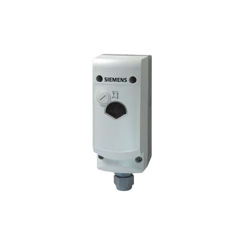 RAK-ST.010FP-M Защитный термостат, 95ºC, 700 mm RAK-ST.010FP-M