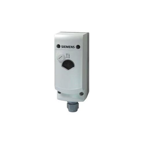 RAK-ST.1300P-M Защитный термостат, 120..130ºC, 700mm RAK-ST.1300P-M