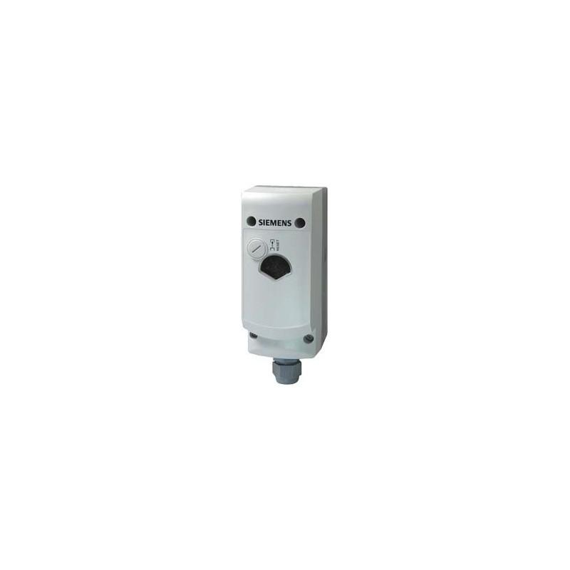 RAK-TB.1410B-M Ограничительный термостат, 50…70 ?С, 700 mm RAK-TB.1410B-M