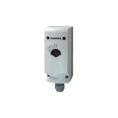 RAK-TB.1420S-M Ограничительный термостат, 65..80 ?С, 700 mm RAK-TB.1420S-M