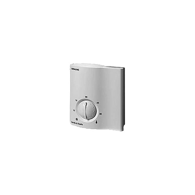 Комнатный термостат RCU20