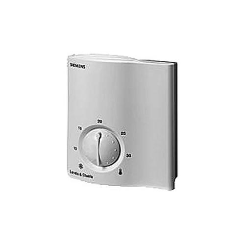 Комнатный термостат RCU50.2