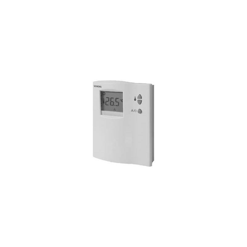 Комнатный термостат RDF110.2