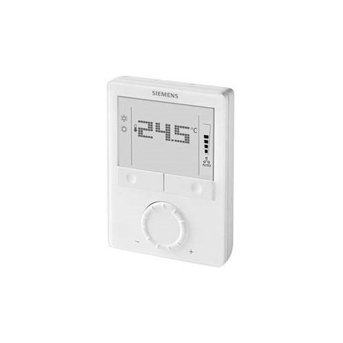 Комнатный термостат RDG100