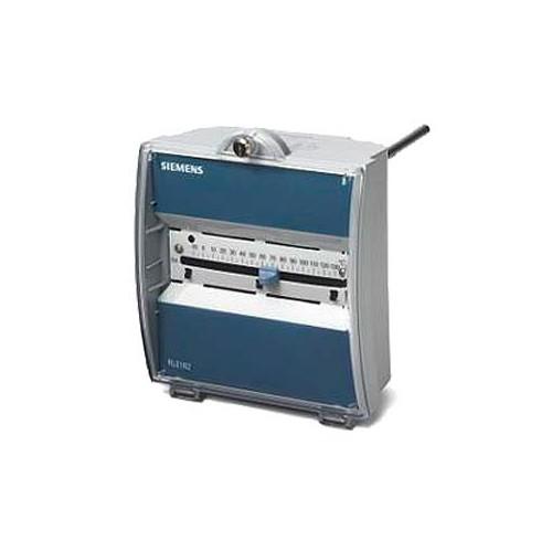 Synco100 Контроллер температуры с пружинным датчиком температуры, AC 230 V +10/-15%, 50/60 Hz RLE162