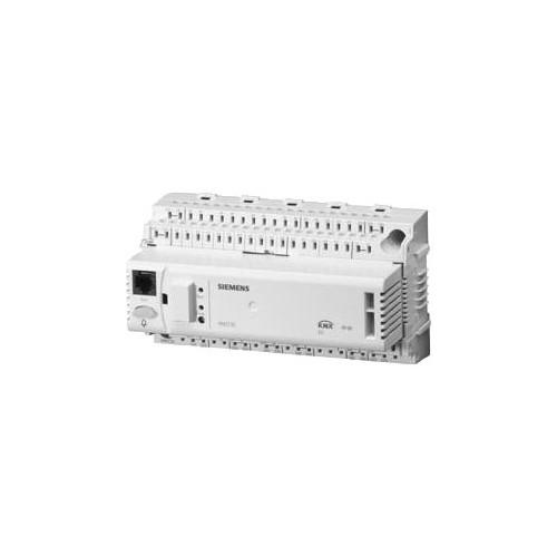 Контроллер каскада котлов, русский RMK770-4