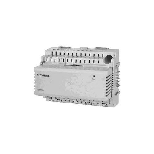 Универсальный модуль расширения, 4 UI, 4 DO RMZ787