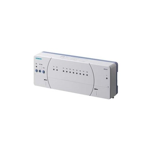 Контроллер отопления (Synco living) RRV918