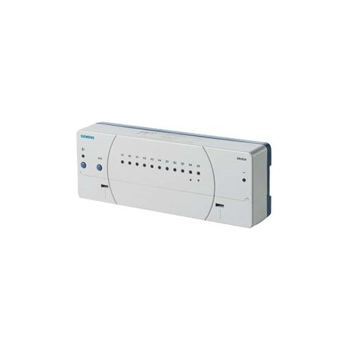 Мультиконтроллер (Synco living) RRV934