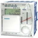 Тепловой контроллер RVL480
