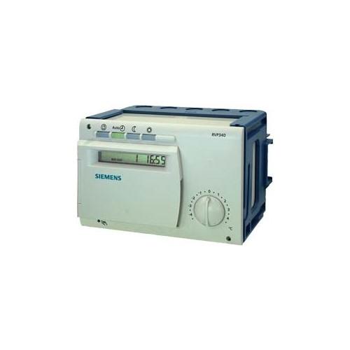 RVP340 Тепловой контроллер RVP340