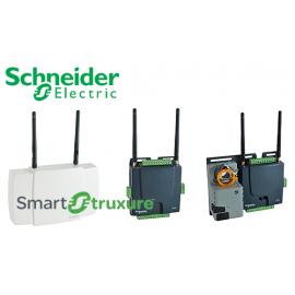 Платформа SmartStruxure Lite