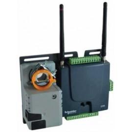 MPM-VA/VS контроллер VAV систем
