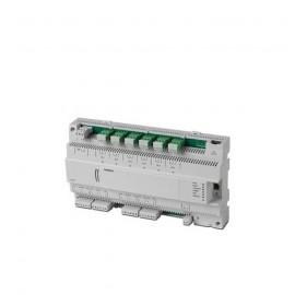 Компактный контроллер SIEMENS DESIGO PX