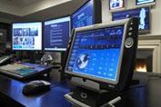 Заказать автоматизацию и диспетчеризацию от компании А-климат в Москве