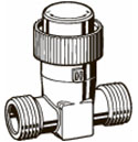 Купить регулирующий клапан по доступным ценам от компании А-климат в Москве