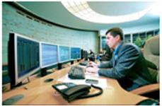 Заказать диспетчеризацию зданий от компании А-климат в Москве